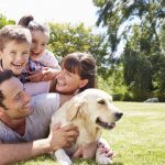 Reasons Why Owning A Pet Is Good For Your Health