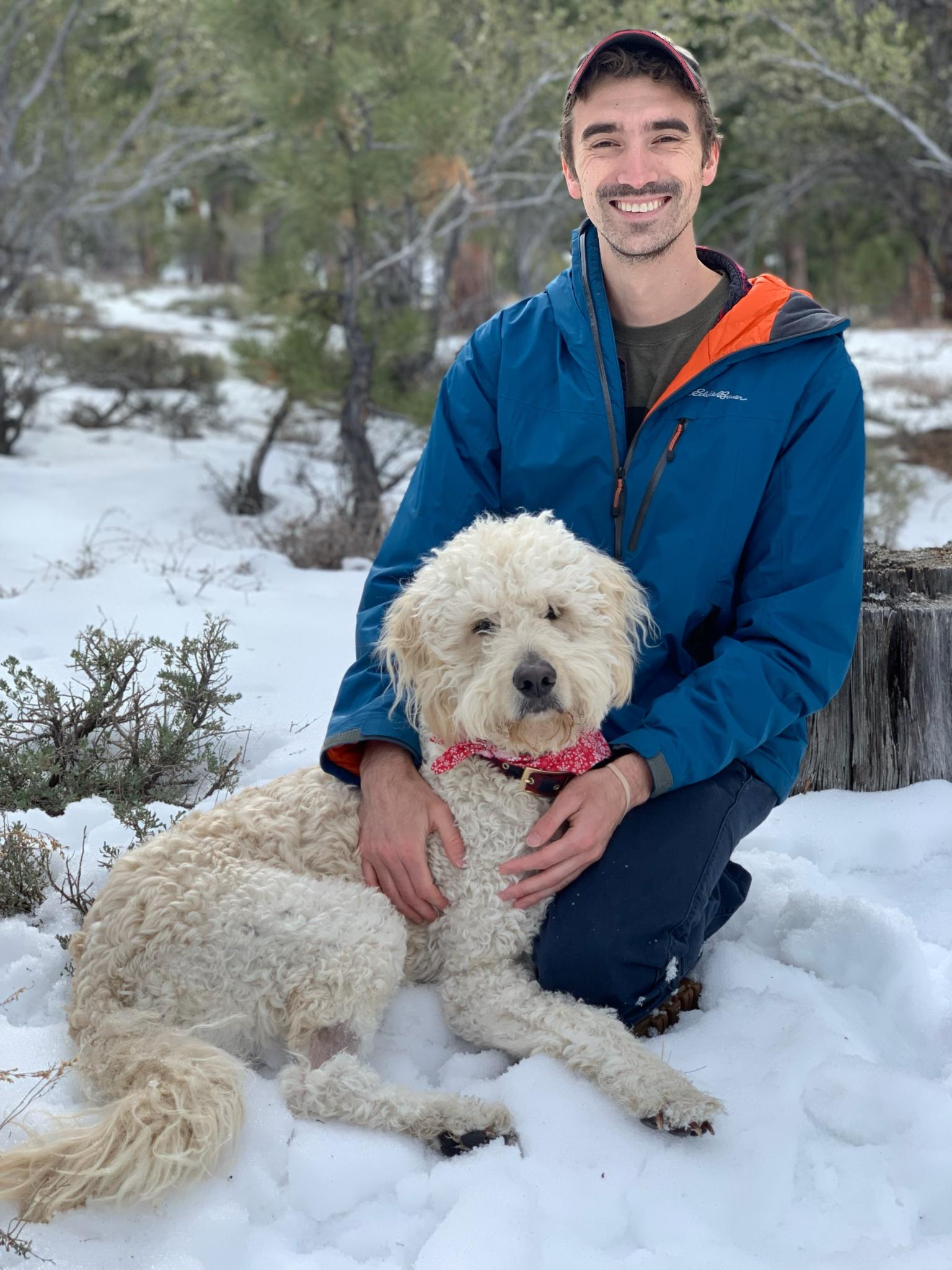 Las Vegas Veterinary Emergency & Critical Care Intern