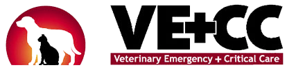 Veterinary Emergency & Critical Care